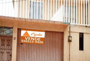 Foto de casa en venta en Ejidal Emiliano Zapata, Ecatepec de Morelos, México, 20632492,  no 01