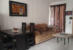 Foto de departamento en renta en Toluquilla, San Pedro Tlaquepaque, Jalisco, 15205343,  no 01