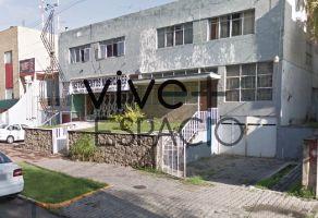 Foto de terreno habitacional en venta en Ladrón de Guevara, Guadalajara, Jalisco, 7139202,  no 01