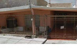 Foto de casa en venta en Rosario, Chihuahua, Chihuahua, 17980628,  no 01