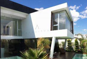 Foto de casa en venta en Jardines del Pedregal de San Ángel, Coyoacán, DF / CDMX, 17269835,  no 01