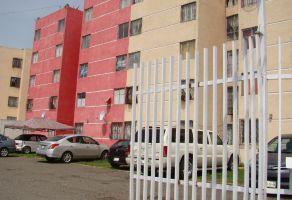 Foto de departamento en venta en Lomas de Ecatepec, Ecatepec de Morelos, México, 21076885,  no 01