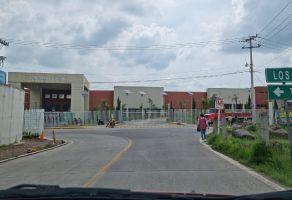 Foto de terreno comercial en venta en Los Pinos, Santiago Tulantepec de Lugo Guerrero, Hidalgo, 21342847,  no 01