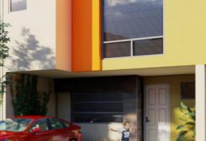 Foto de casa en venta en Camino Real, Hidalgo, Michoacán de Ocampo, 21087381,  no 01