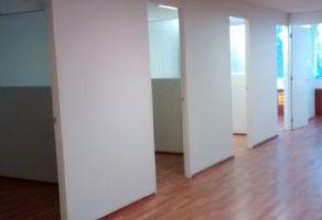 Foto de edificio en renta en Del Valle Centro, Benito Juárez, DF / CDMX, 17353162,  no 01