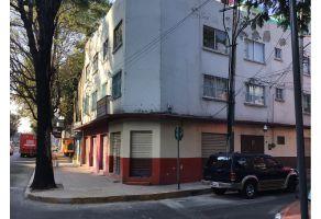 Foto de terreno habitacional en venta en Polanco I Sección, Miguel Hidalgo, DF / CDMX, 17525104,  no 01