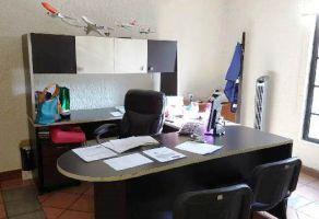 Foto de oficina en venta en Moctezuma 2a Sección, Venustiano Carranza, DF / CDMX, 6702826,  no 01