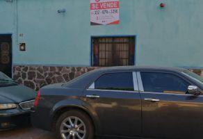 Foto de casa en venta en Atemajac Del Valle, Zapopan, Jalisco, 7157413,  no 01