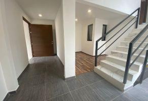 Foto de casa en condominio en venta en Lomas Verdes 4a Sección, Naucalpan de Juárez, México, 22373501,  no 01