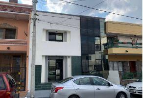 Foto de oficina en venta en Moderna, Guadalajara, Jalisco, 21392519,  no 01