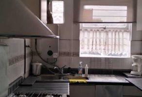 Foto de departamento en renta en Narvarte Poniente, Benito Juárez, DF / CDMX, 15353333,  no 01