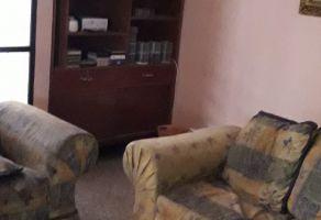 Foto de casa en venta en El Carmen, Puebla, Puebla, 21235944,  no 01