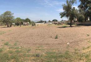 Foto de terreno habitacional en venta en Misión de San Francisco, Tonalá, Jalisco, 13055667,  no 01
