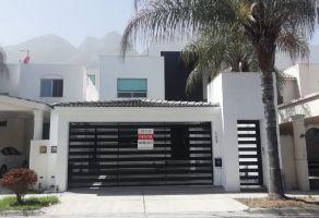 Foto de casa en renta en Bosques de las Cumbres, Monterrey, Nuevo León, 20604279,  no 01