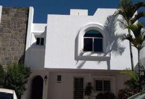 Foto de casa en venta en Residencial San Pedro, San Pedro Cholula, Puebla, 14944774,  no 01