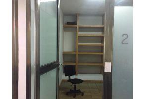 Foto de oficina en renta en Country Club, Guadalajara, Jalisco, 6879156,  no 01