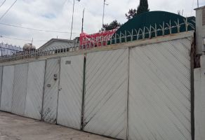 Foto de casa en venta en Rinconada Coapa 1A Sección, Tlalpan, DF / CDMX, 20500000,  no 01