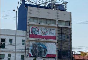 Foto de edificio en venta en Nueva Vallejo, Gustavo A. Madero, DF / CDMX, 20252319,  no 01