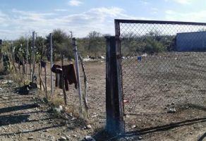 Foto de terreno habitacional en venta en Campestre Monte Bello, Juárez, Nuevo León, 12751589,  no 01
