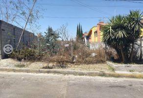 Foto de terreno habitacional en venta en El Patrimonio, Puebla, Puebla, 6185750,  no 01