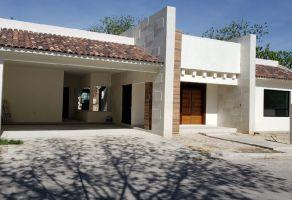 Foto de casa en venta en Los González, Saltillo, Coahuila de Zaragoza, 6805174,  no 01