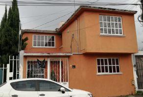 Foto de casa en renta en Salvador Sánchez Colín, Toluca, México, 22027620,  no 01