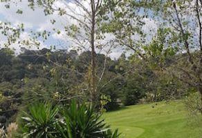 Foto de casa en condominio en venta en Bosque Real, Huixquilucan, México, 12386111,  no 01