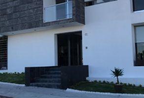 Foto de casa en venta en Cumbres del Lago, Querétaro, Querétaro, 15136255,  no 01