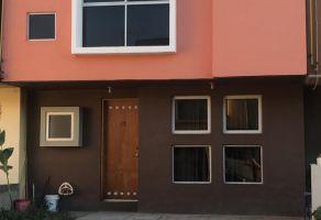 Foto de casa en renta en Colinas del Alamar, Tijuana, Baja California, 17149420,  no 01