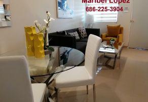Foto de casa en venta en La Condesa, Mexicali, Baja California, 5892487,  no 01