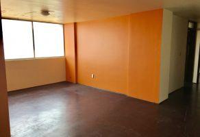 Foto de departamento en venta en Nonoalco Tlatelolco, Cuauhtémoc, Distrito Federal, 5851615,  no 01