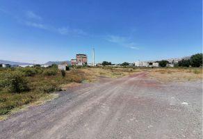 Foto de terreno industrial en venta en Ayotla, Ixtapaluca, México, 17300787,  no 01
