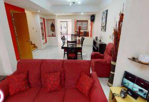 Foto de casa en venta en Letrán Valle, Benito Juárez, DF / CDMX, 15014032,  no 01