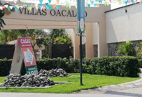 Foto de casa en venta en Centro, Yautepec, Morelos, 15073458,  no 01