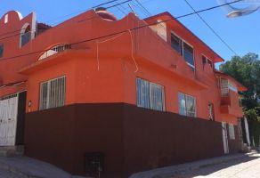Foto de casa en venta en Adolfo Lopez Mateos, Tequisquiapan, Querétaro, 14902064,  no 01