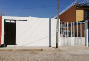 Foto de casa en venta en Unidad Magisterial México 68, Puebla, Puebla, 20008327,  no 01