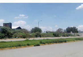 Foto de terreno habitacional en venta en Bello Horizonte, Tultitlán, México, 9118484,  no 01