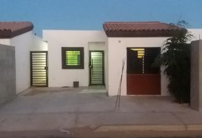 Foto de casa en renta en Misión San Adrian, Mexicali, Baja California, 6700162,  no 01