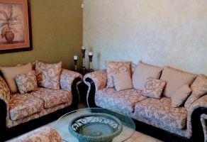 Foto de casa en venta en San Patricio, Saltillo, Coahuila de Zaragoza, 19506522,  no 01
