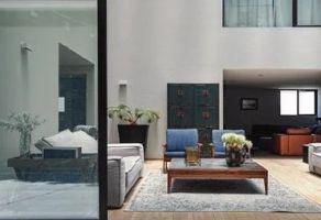Foto de casa en condominio en venta en Las Águilas, Álvaro Obregón, DF / CDMX, 20442244,  no 01