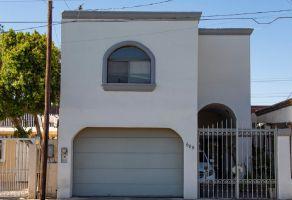 Foto de casa en venta en Residencial Hípico, Mexicali, Baja California, 21717617,  no 01