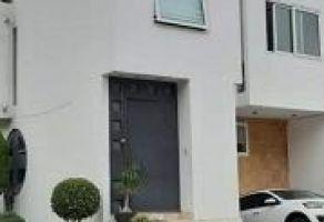 Foto de casa en condominio en venta en Rinconada de los Reyes, Coyoacán, DF / CDMX, 17812780,  no 01