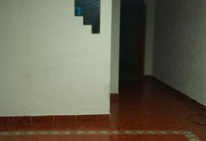 Foto de departamento en renta en Ejidos de San Pedro Mártir, Tlalpan, DF / CDMX, 22127347,  no 01