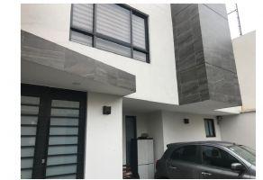 Foto de casa en venta en Lindavista Norte, Gustavo A. Madero, DF / CDMX, 20116183,  no 01