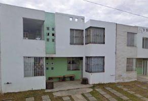 Foto de casa en venta en Santa Rosa, Uruapan, Michoacán de Ocampo, 21611088,  no 01