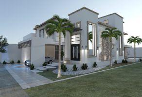 Foto de casa en venta en Marina Mazatlán, Mazatlán, Sinaloa, 14788504,  no 01
