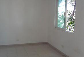 Foto de cuarto en renta en Roma Norte, Cuauhtémoc, DF / CDMX, 19257634,  no 01