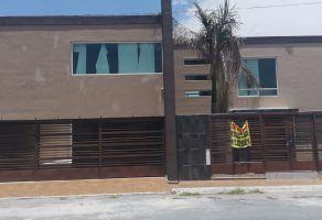 Foto de terreno habitacional en venta en Portal de Zuazua, General Zuazua, Nuevo León, 20634760,  no 01