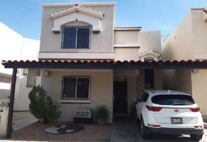 Foto de casa en venta en Marsella Residencial, Hermosillo, Sonora, 19856851,  no 01