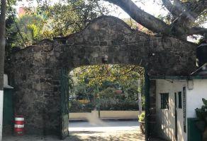 Foto de terreno habitacional en venta en Chipitlán, Cuernavaca, Morelos, 11036865,  no 01